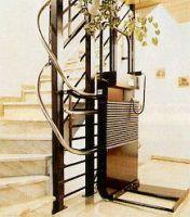 Treppenlifter Hiro 360/ 370