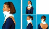 Ortho Collar-Cervicalorthese