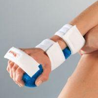 Pucci Air, aufblasbare Handorthese / Pucci Air-T, aufblasbare Handorthese / Pucci Air Rolle, aufblasbare Handorthese