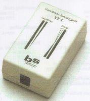 Telefon Verstärker-Zusatz-Geräte