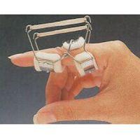 Schiene zur Extension der Fingergelenke
