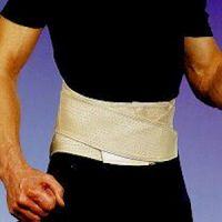 Dorso Rückenorthese