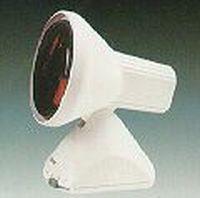 beurer - Infrarotlampe - IL 30