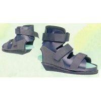 Schuhserie CuraPro - Fersentlastungsschuhe