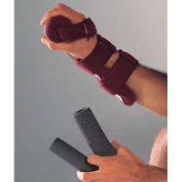 NeaGrip Handorthese