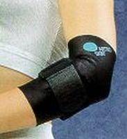 Artroskin E Ellenbogenbandage / Artroskin E-PI Ellenbogenbandage