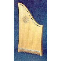 Veeh-Harfe