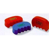 Handtrainer aus Polyethylen