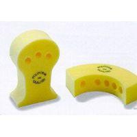 POLYFORM - Handspreizer flach & Pilzform