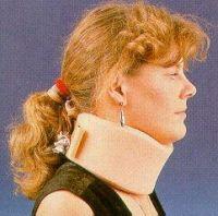Cervicalstütze Standard