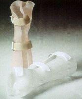 Daumen-, Hand-, Unterarmorthese
