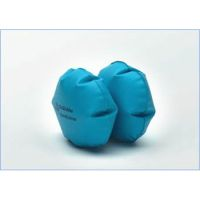 Handtrainer 14 cm Durchmesser / Handtrainer 16 cm Durchmesser