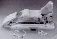 JACE K100 Motorische Bewegungsschiene für das Kniegelenk