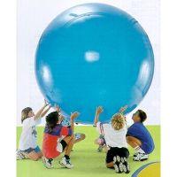 Riesenball 200 cm