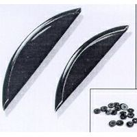 Abbildung des Produkts