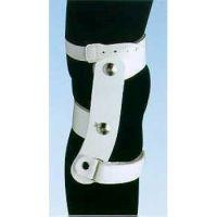Dreipunkt-Knie-Orthese TKS