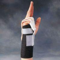 Finger-Rehabilitationssystem, Phase I und III