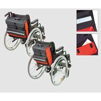 Rollstuhltasche klein<br />Rollstuhltasche groß
