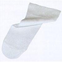 ST89 bis ST91 Nylon-Schutzhülle