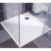 BFD Bodenebene Duschen