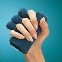 Kegel- und Fingerseparator