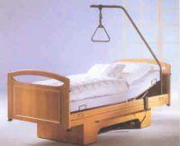 Pflegebett Kompakt 2