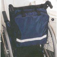 Servocare Rollstuhltasche