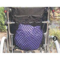 Servocare Rollstuhlnetz