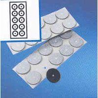 Coloplast Filtrodor Entlüftungsfilter