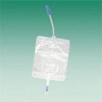 Urin-Beinbeutel