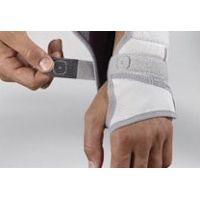 Push med Handgelenkbandage Splint