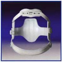 Hyperextensionsorthese in Rahmenbauweise mit Beckenbügel
