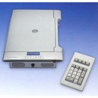 UniversalReader Compact II