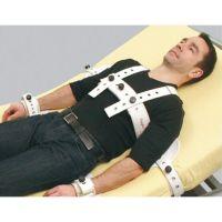 SEGUFIX-Akut-Gurt-Schulter mit Ösen für Magnetverschluss