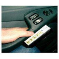 Elektrische Wählhebelbetätigung - Automatikfahrzeuge