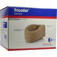 Tricodur Cervical