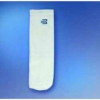 ST31 Frottee-Stumpfstrumpf mit CoolMed-Faser, für Unterschenkel