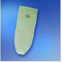 ST23 Baumwoll-Stumpfstrumpf  für Oberschenkel, mit distalem Loch