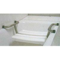 Einhängesitz für Badewanne, ohne Rückenlehne