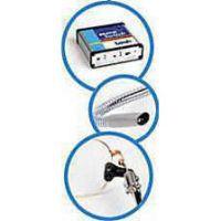 Scatir Deluxe Sensor