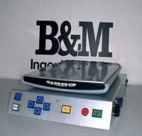 B&M Dokuphone II