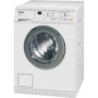 Waschmaschine W 3241
