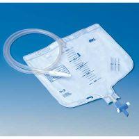 D-2 Urin-Drainagebeutel 2 Liter