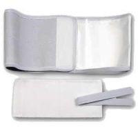 StomaCare-Bandage Standard