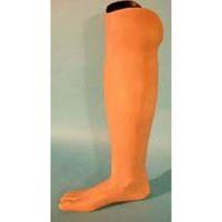 Flex-Foot Unterschenkelkosmetik