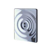 Tectron Surf, Infrarotelektronik für Urinal