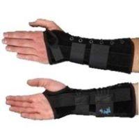 Wrist Lacer-Handgelenkorthese ohne Daumen