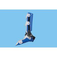 Ultraflex-Gelenk für den Knöchel (Typ Lively)