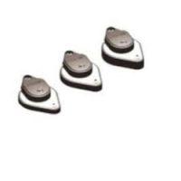 Ultraflex 2, Krafteinheit für den Knöchel (T-Form)