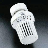 Thermostat Uni XH mit Flüssig-Fühler